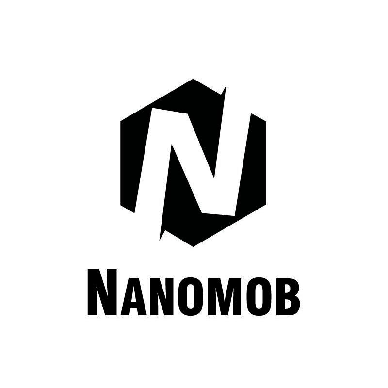 Nanomob – Micromobilità enterprise