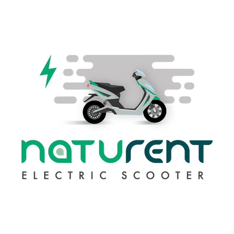 Naturent – Noleggio sostenibile